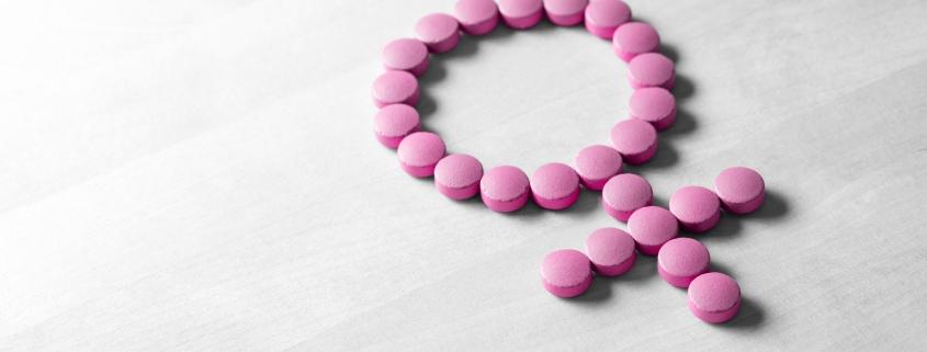 hormonen borstkanker