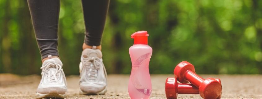 fitnessleeftijd