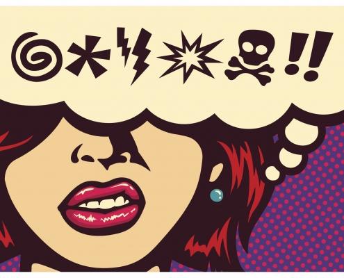 hormonen stress